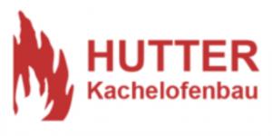 Kaminofen und Kachelofenbau Hutter