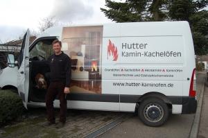 Kundendienst_Kaminofen_Kachelofenbau_Grundoefen